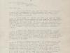 slaton-to-ochs-jan-1919