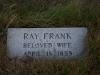 rachel-jacobs-frank-mount-carmel-cemetery