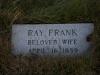 ray-jacobs-frank-mount-carmel-cemetery