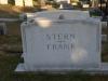 stern-frank-monument-mount-carmel-cemetery