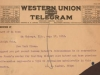 telegram-from-a-d-lasker-to-adolph-ochs