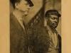 detective-john-black-and-newt-lee-1913