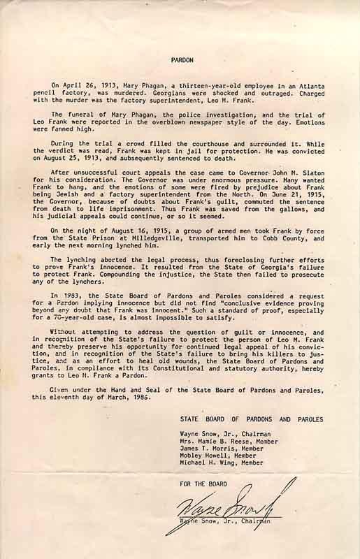 Pardon and Paroles on sample prison letters, examples of pardon request letters, sample of victim impact letters,