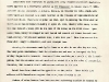 1983-pardon-and-paroles-leo-frank-page-2