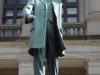 tom-watson-statue
