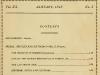 1-leo-frank-case-watsons-magazine-january-1915_v20-3_0000