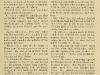 1-leo-frank-case-watsons-magazine-january-1915_v20-3_0024