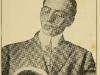 1-leo-frank-case-watsons-magazine-january-1915_v20-3_0026