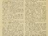 1-leo-frank-case-watsons-magazine-january-1915_v20-3_0027