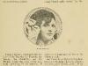1-leo-frank-case-watsons-magazine-january-1915_v20-3_0028