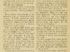 1-leo-frank-case-watsons-magazine-january-1915_v20-3_0029