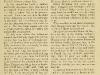1-leo-frank-case-watsons-magazine-january-1915_v20-3_0030