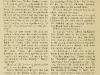 1-leo-frank-case-watsons-magazine-january-1915_v20-3_0031