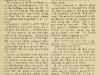 1-leo-frank-case-watsons-magazine-january-1915_v20-3_0032