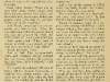 1-leo-frank-case-watsons-magazine-january-1915_v20-3_0033