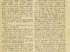 1-leo-frank-case-watsons-magazine-january-1915_v20-3_0034