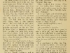 1-leo-frank-case-watsons-magazine-january-1915_v20-3_0035