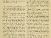 1-leo-frank-case-watsons-magazine-january-1915_v20-3_0036