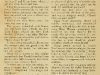 1-leo-frank-case-watsons-magazine-january-1915_v20-3_0037