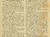 1-leo-frank-case-watsons-magazine-january-1915_v20-3_0038