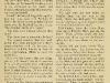 1-leo-frank-case-watsons-magazine-january-1915_v20-3_0040