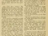 1-leo-frank-case-watsons-magazine-january-1915_v20-3_0041
