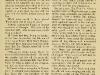 1-leo-frank-case-watsons-magazine-january-1915_v20-3_0042