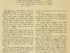 1-leo-frank-case-watsons-magazine-january-1915_v20-3_0043