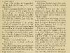 1-leo-frank-case-watsons-magazine-january-1915_v20-3_0044