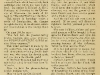 1-leo-frank-case-watsons-magazine-january-1915_v20-3_0045
