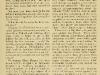 1-leo-frank-case-watsons-magazine-january-1915_v20-3_0046