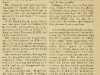 1-leo-frank-case-watsons-magazine-january-1915_v20-3_0047