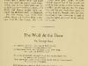 1-leo-frank-case-watsons-magazine-january-1915_v20-3_0048