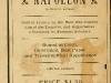 watsons-magazine-august-1915-v21-n4_0001