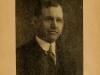 watsons-magazine-august-1915-v21-n4_0012