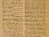 watsons-magazine-august-1915-v21-n4_0013