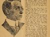 watsons-magazine-august-1915-v21-n4_0014