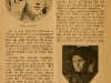 watsons-magazine-august-1915-v21-n4_0015
