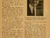 watsons-magazine-august-1915-v21-n4_0016