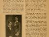watsons-magazine-august-1915-v21-n4_0017