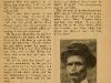 watsons-magazine-august-1915-v21-n4_0018