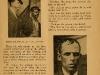 watsons-magazine-august-1915-v21-n4_0020