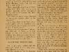 watsons-magazine-august-1915-v21-n4_0021