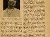 watsons-magazine-august-1915-v21-n4_0022