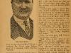 watsons-magazine-august-1915-v21-n4_0023