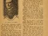watsons-magazine-august-1915-v21-n4_0024
