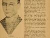 watsons-magazine-august-1915-v21-n4_0026