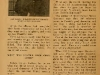 watsons-magazine-august-1915-v21-n4_0027