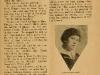 watsons-magazine-august-1915-v21-n4_0030