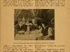 watsons-magazine-august-1915-v21-n4_0032